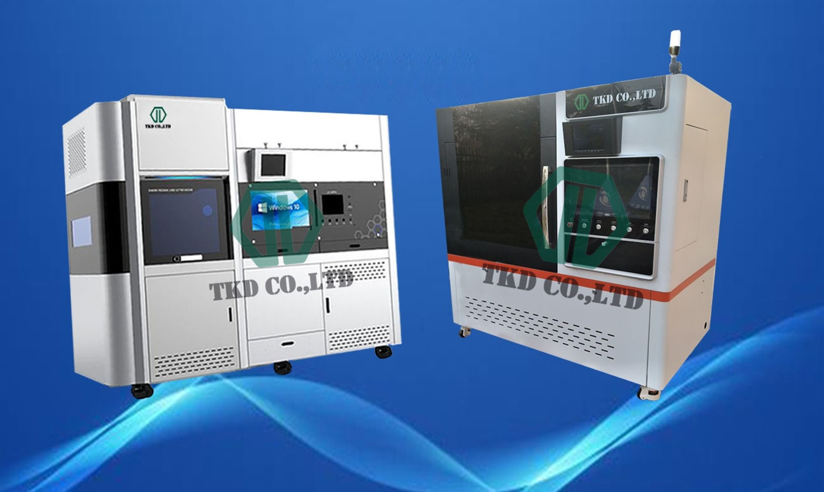 PCD PCBN CBN CERAMIC CVD Fiber laser cutting machine