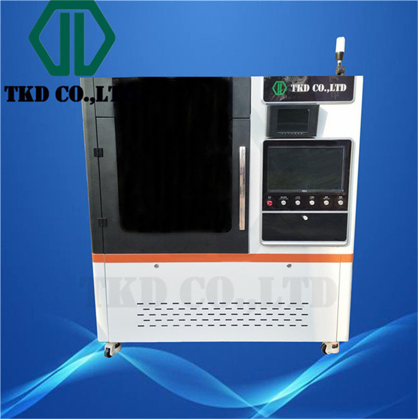 PCD PCBN CBN CERAMIC CVD Fiber laser cutting machine (1).jpg